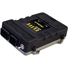 Haltech HT039000 Tools And Software