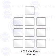 largeur : 1.7mm /à 10mm blond tailles assorties sac de 1kg Progom longueur /à plat : 30mm a 200mm Elastiques caoutchouc