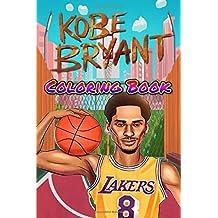 Kobe Bryant Canvas Kobe Bryant Decor Kobe Bryant Frame Kobe Bryant Framed Kobe Bryant Lakers Kobe Bryant Mamba Focus Kobe Bryant Mamba Mentality Kobe Bryant NBA Black Mamba Kobe Bryant Bryant Mamba