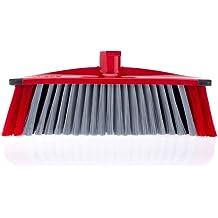 Single Vileda 161717 Steam Mop Refill White