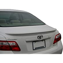 Painted Factory Style Spoiler fits the Ford Fusion 525 UH