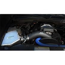 Volant 16857153 Cool Air Intake Kit