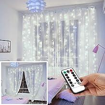 Lego Bricks Full Colour UK Light Switch Vinyl Sticker Bedroom Decal Li112