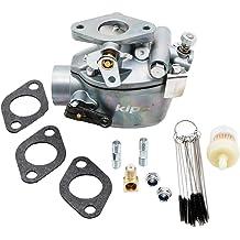 KIPA Heavy Duty Recoil Pull Starter Kit For Polaris Sportsman 300 500 Scrambler 400 Xpress 300 Xpedition 325 Trail Blazer 330 ATV Quad Rewind Recoil start Kit