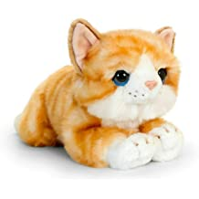 Keel Toys SIGNATURE CUDDLE WELPEN HUSKY 37CM Kinder Soft Toy Neu