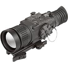 24mm Lens Waterproof 40 FOV PRG Defense 12WO7122103031 Model Wolf ...