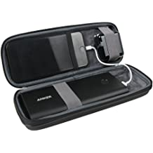 Hard EVA Travel Case for Microsoft Surface Pen Surface Pro 4 Pen by Hermitshell