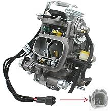 5507-180 Karbay Carburetor Start Electric Choke For Arctic Cat ATV 366 4x4 2008-2010 Arctic Cat 400 4x4 2005-2008 400 CR 2013-2015