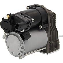 8-97289-098-0 Brake Master Cylinder Pin Genuine Honda