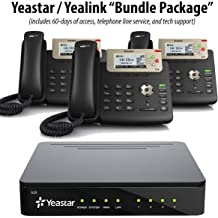 Ubuy Taiwan Online Shopping For yeastar in Affordable Prices