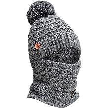 "7.5/"" D 4pc Simplicity Medium Round Knitting Loom"