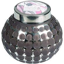 Bridgewater Candle 8.8 Ounce Small Jar Sweet Grace