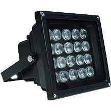 MeterMall Hot Towallmark Crazy Cart 48-LED CCTV Ir Infrared Night Vision Illuminator