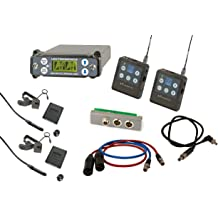 Lectrosonics Firmware Update Adapter for SRc Series Receivers SRUSB
