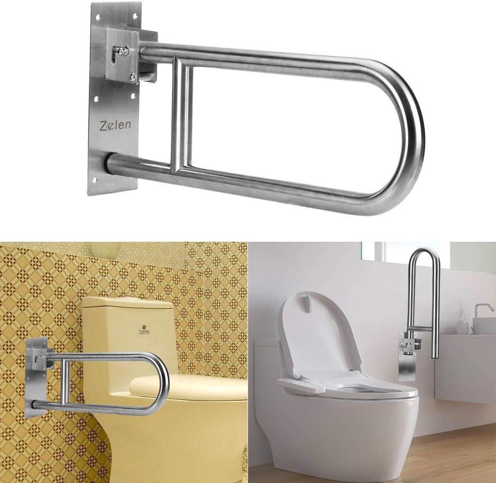 Handicap Grab Bars For Bathroom, Bathroom Handicap Rails
