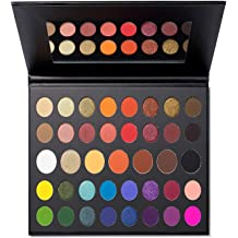 Ubuy Taiwan Online Shopping For Morphe In Affordable Prices A beauty brand created for the creators. taiwan