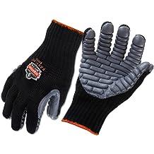 ST501030 Carpal Tunn M PR Impacto Protective Products Inc Anti-Vibration Gloves