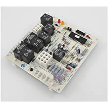 Nordyne Parts 920916 Control Board F//M7Tl Furnace Inc Nordyne