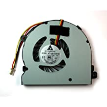 Dell Inspiron 15 5558 Dell Inspiron 15 5559 Dell Inspiron 14 5459 Power4Laptops Replacement Laptop Fan with Heatsink for AMD Processors for Dell 0FXH0F Dell Inspiron 14 5458