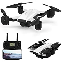 Ubuy Taiwan Online Shopping For jjrc in Affordable Prices