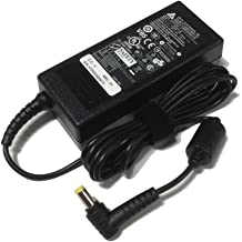 3-Prong AC Power Cord Cable For Delta EADP-25CB B 21D0935 Dell LEXMARK Printer