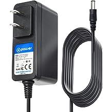 FOR Delphi SKIFI SA10001 SA10201 BoomBox XM SKYFi2 Supply Cord AC DC Car Charger