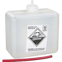 PLATINUM HART DRILLED SLOT  BRAKE ROTORS AND CERAMIC PAD PHCC.5103502 FULL KIT