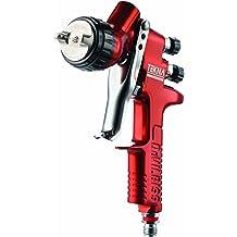 Tekna 702713 1.3 Fluid Nozzle /& Fluid Needle Set