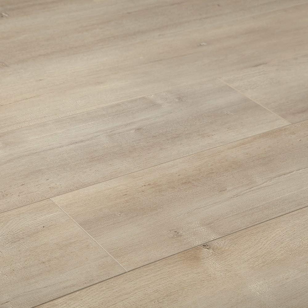 Lamton Laminate Flooring From, Builddirect Laminate Flooring