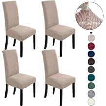 Buy Slipcovers Online At Low Prices At Ubuy Taiwan