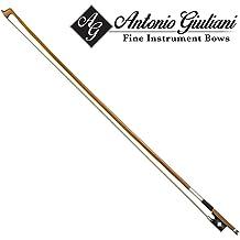 Full Giuliani Premier Violin Bow 4//4 Size