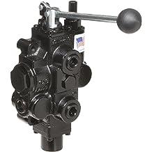 Galvanized Strobe Mounting Bracket Single 3029961