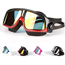 Summer Glasses Eyewear for Outdoor Travel Beach Lavany Little Girls Boys Sunglasses for 3-10 Years Cute Polarized Glasses UV Protection Eyewear for Kids