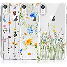 Ubuy Taiwan Online Shopping For Wildflower Cases In Affordable Prices