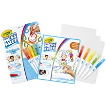 Ubuy Taiwan Online Shopping For crayola in Affordable Prices.