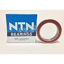 Ntn UC212-206D1 Ball Bearing Insert