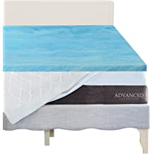 Buy Mattress Toppers Online At Low Prices At Ubuy Taiwan