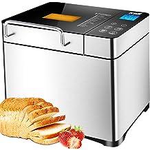 Breadman Bread Maker Machine Belt for Model TR800 used Plus TR800C