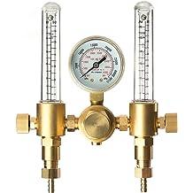 Forney 87733 Oxygen Regulator Repair Part Inlet Nut CGA-540