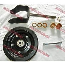 Caroni Tiller Tines Code FL17400 /& FL17500 Full Set For a FL1200 FL1300 Series