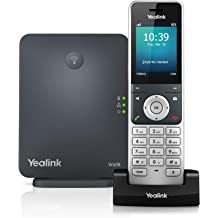 Dual-port 10//100 Eth Yealink T21P E2 IP Phone 2.3-Inch Graphical LCD 2 Lines