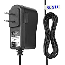 USB DC Adapter Power Supply Cable For MXQ Pro 4K mini M9X Android TV Box