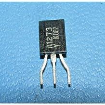 1pair KTB817//KTD1047 2SB817//2SD1047 B817//D1047 Transistor KEC TO-3P