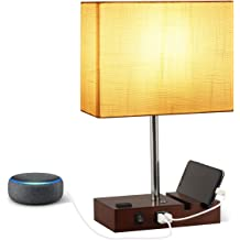 Ubuy Taiwan Online Shopping For Bedside Table Lamps In Affordable Prices
