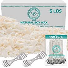 candlemakers Universal Soy Wax Additive