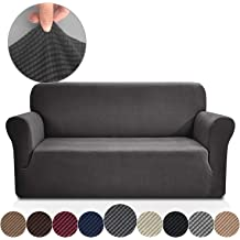 Taiwan Online Ping For Sofa Covers