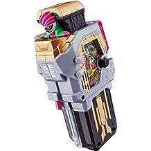 BANDAI MASKED KAMEN RIDER EX-AID DX MAXIMUM MIGHTY X GASHAT HK Ver.