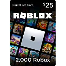 Ubuy Taiwan Online Shopping For Roblox In Affordable Prices