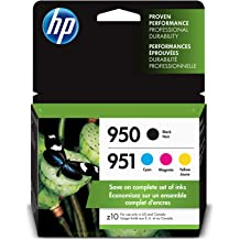 100V~240V NEW EPSON EcoTank Monochrome M1120 Wi-Fi Ink Tank Printer EXPRESS