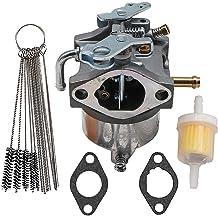 Fuel Pump for Kohler K141 K161 K181 M8 Lawnmower Generator Engine by KIPA New